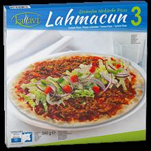 LAHMACUN 3
